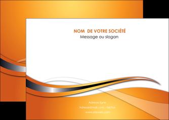 faire modele a imprimer flyers web design texture contexture structure MLIG74183