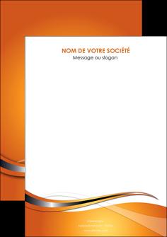 faire flyers web design texture contexture structure MLGI74201