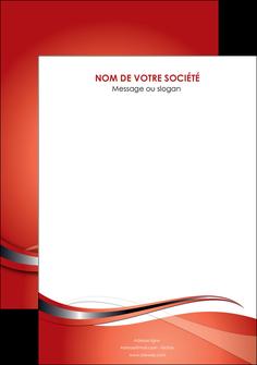faire modele a imprimer flyers web design texture contexture structure MIS74253