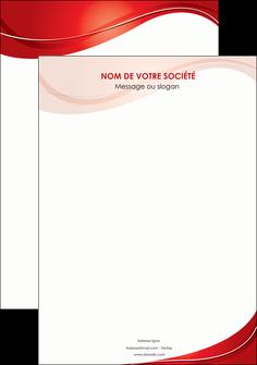 personnaliser modele de affiche web design texture contexture structure MIF75301