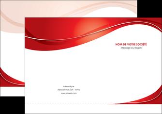 imprimerie pochette a rabat web design texture contexture structure MIF75313