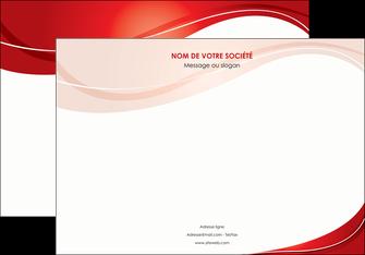 personnaliser modele de affiche web design texture contexture structure MIF75321