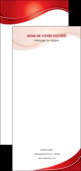 faire modele a imprimer flyers web design texture contexture structure MIF75349