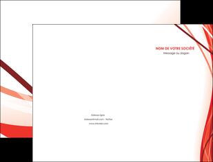 creer modele en ligne pochette a rabat web design texture contexture structure MLGI75469