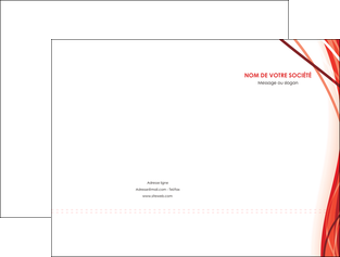 modele pochette a rabat web design texture contexture structure MLGI75471