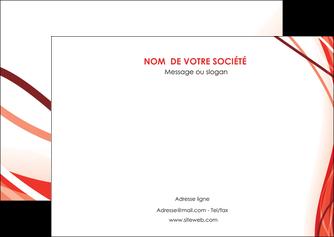 modele en ligne flyers web design texture contexture structure MLGI75485