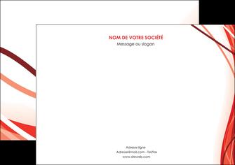 imprimerie flyers web design texture contexture structure MLGI75491