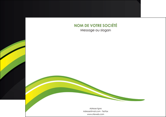 imprimer affiche paysage vert gris nature MLIGBE80371