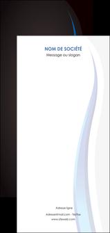 faire modele a imprimer flyers web design gris fond gris fond MLGI80823