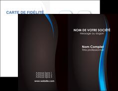 Impression Jeux De Carte Personnalis Imprimerie Bordeaux Web Design Commerciale Fidlit Papier Prix
