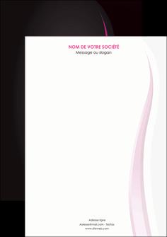 modele en ligne affiche violet fond violet gris MLGI81233