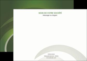 impression affiche espaces verts texture contexture abstrait MLGI85471