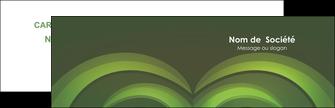 faire modele a imprimer carte de visite espaces verts texture contexture abstrait MLGI85481