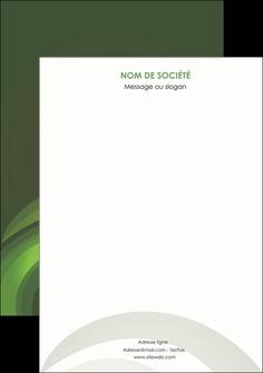 imprimerie affiche espaces verts texture contexture abstrait MLGI85489