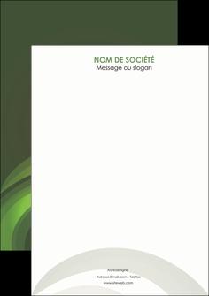 faire flyers espaces verts texture contexture abstrait MLGI85493