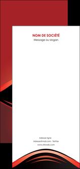 maquette en ligne a personnaliser flyers web design texture contexture abstrait MIF86261