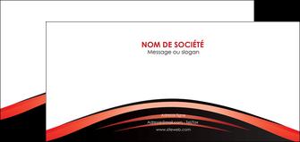 personnaliser modele de flyers web design texture contexture abstrait MIF86277