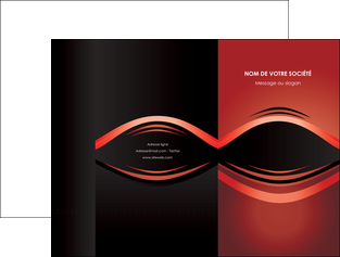 faire pochette a rabat web design texture contexture abstrait MIF86289