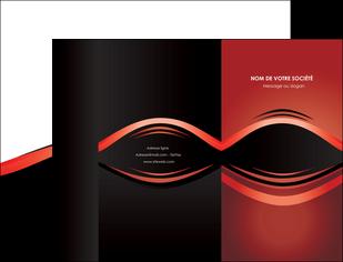 faire pochette a rabat web design texture contexture abstrait MIF86291