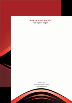 faire modele a imprimer affiche web design texture contexture abstrait MIF86297