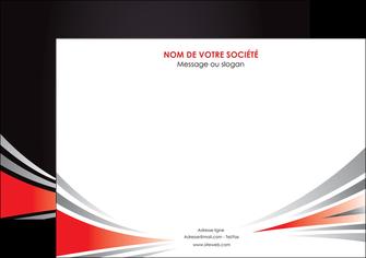 creer modele en ligne affiche web design texture contexture structure MIF86505