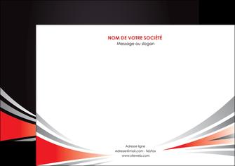 creation graphique en ligne flyers web design texture contexture structure MIF86517