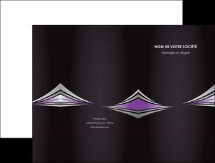 modele en ligne pochette a rabat web design texture contexture structure MIF86583