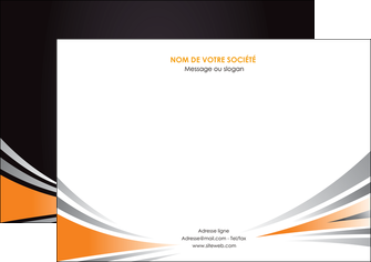impression flyers web design texture contexture structure MIF86621