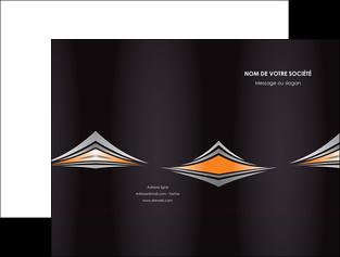 modele pochette a rabat web design texture contexture structure MIF86635