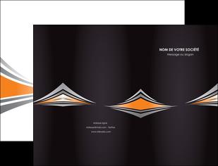creation graphique en ligne pochette a rabat web design texture contexture structure MIF86637