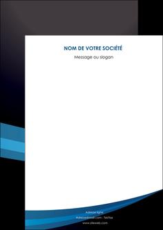 cree flyers web design texture contexture structure MLGI86969