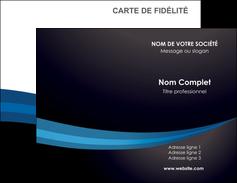 maquette en ligne a personnaliser carte de visite web design texture contexture structure MLGI86975