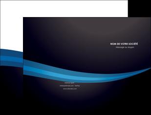 faire modele a imprimer pochette a rabat web design texture contexture structure MLGI86977
