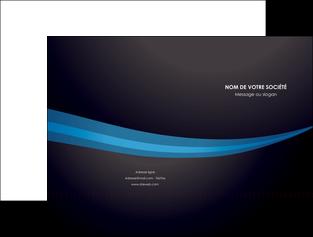 modele pochette a rabat web design texture contexture structure MLGI86979