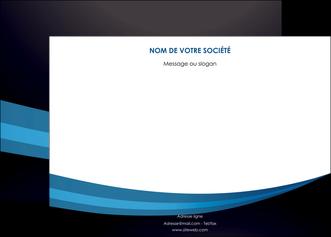 personnaliser modele de affiche web design texture contexture structure MLGI86985