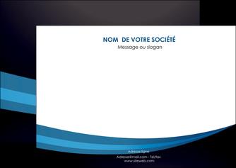 cree flyers web design texture contexture structure MLGI86993