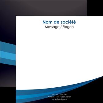 imprimer flyers web design texture contexture structure MLGI86997