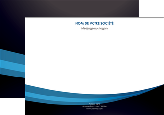 realiser flyers web design texture contexture structure MLGI86999