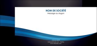 personnaliser modele de flyers web design texture contexture structure MLGI87001