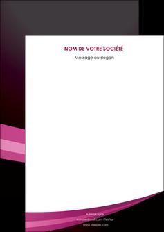 creation graphique en ligne flyers web design texture contexture structure MLGI87125