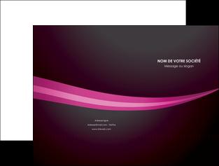 personnaliser modele de pochette a rabat web design texture contexture structure MLGI87135