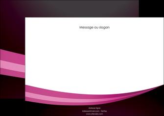 imprimerie affiche web design texture contexture structure MLGI87143