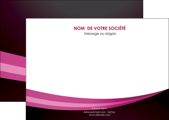 imprimer flyers web design texture contexture structure MLGI87149