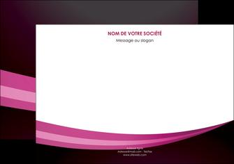 imprimer flyers web design texture contexture structure MLGI87155