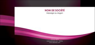 exemple flyers web design texture contexture structure MLGI87157