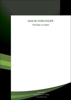 creer modele en ligne flyers texture contexture structure MLGI87177