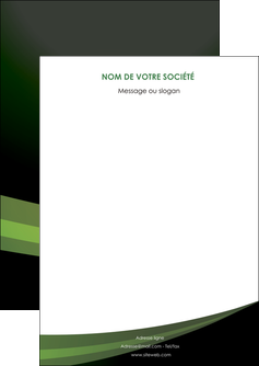 creer modele en ligne flyers texture contexture structure MIF87177