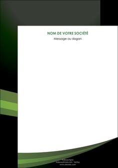imprimerie affiche texture contexture structure MIF87181