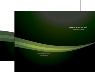 faire pochette a rabat texture contexture structure MIF87185