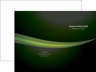 realiser pochette a rabat texture contexture structure MIF87187